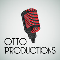 Otto Productions Wedding Dj Pittsburgh