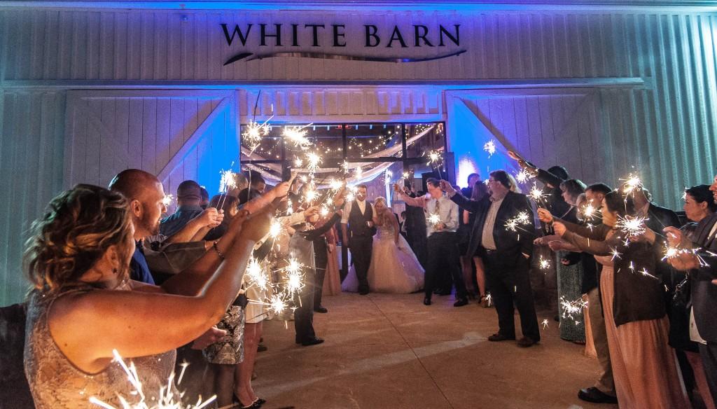 White_Barn2015